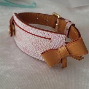 Louis Vuitton Murakami Wish Bracelet